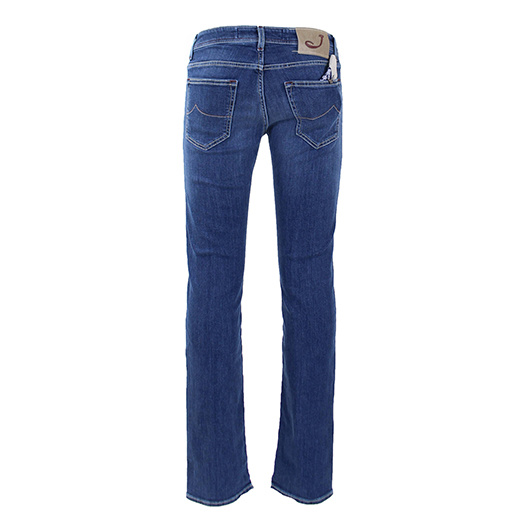 Jacob Cohen jeans  J622