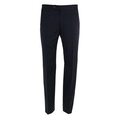Roy Robson mix&match smoking pantalon