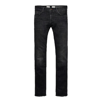 Tommy Hilfiger jeans slim fit