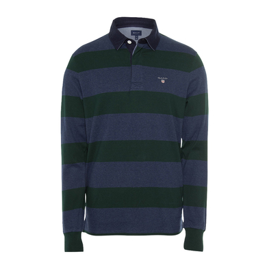 Gant sweater rugby streep