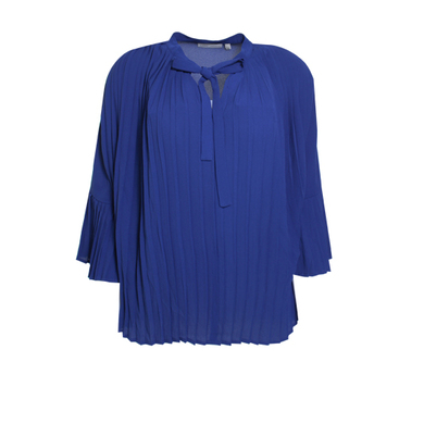 InWear blouse geweven Nirren