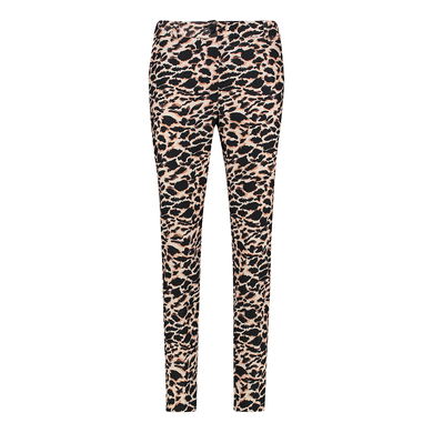 In Shape trousers animal