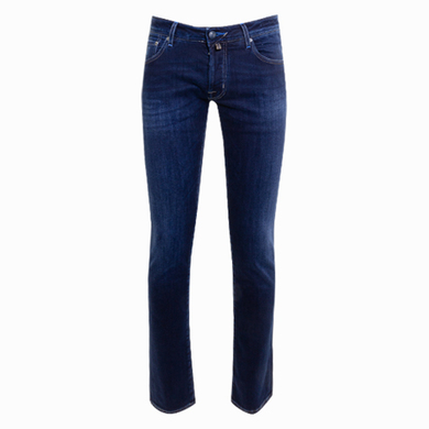 Jacob Cohën Comfort Denim J622