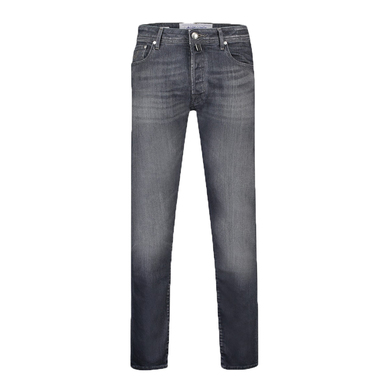 Jacob Cohën 5P Comfort Str Denim J622