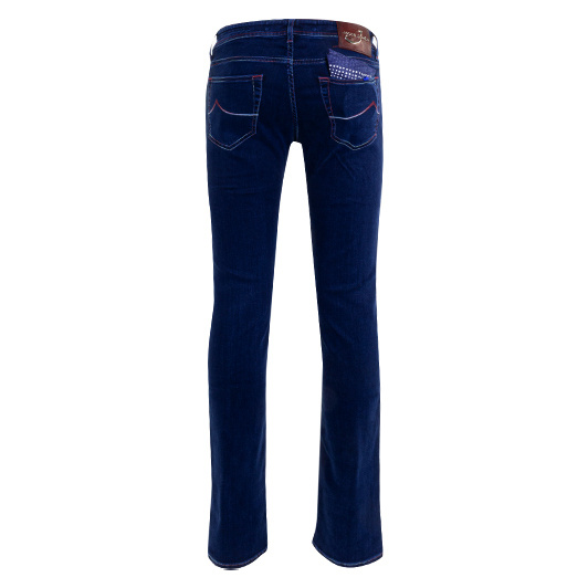 Jacob Cohën Comfort Denim J622 Denim