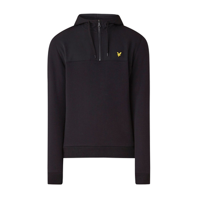 Lyle & Scott sweater softshell
