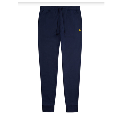Lyle & Scott joggingbroek