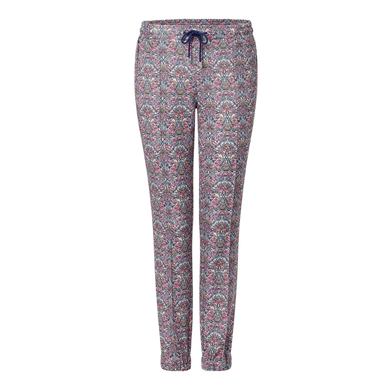 Rich & Royal Broek Print Scuba