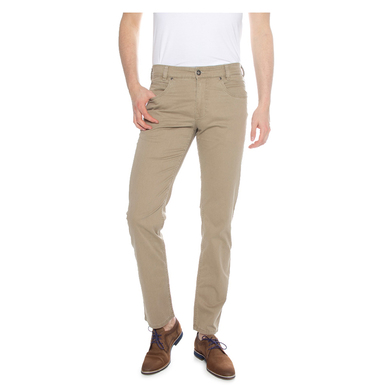 Gardeur Broek 5-pocket Bill Modern Fit