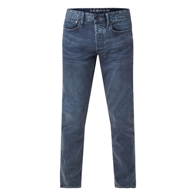 Denham Jeans golden rivet denim