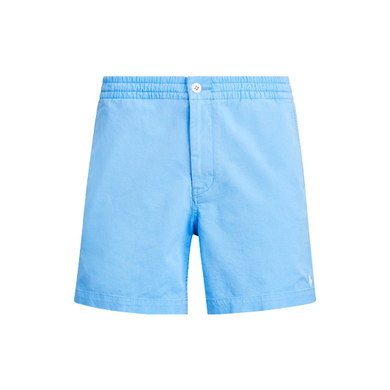 Polo Ralph Lauren short