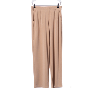 JC Sophie Broek Earth Caramel