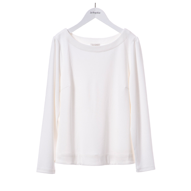 JC Sophie Top Embrace