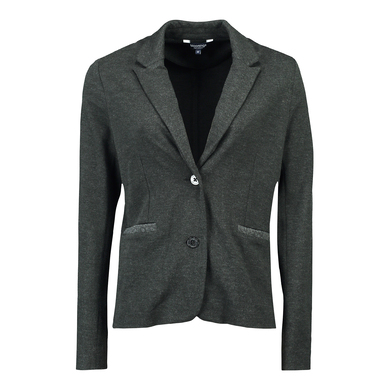 Bloomings Blazer Tricot