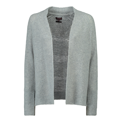 Bloomings Vest Cashmere