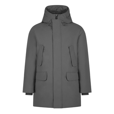Save the Duck Jas Lang Arctic Parka