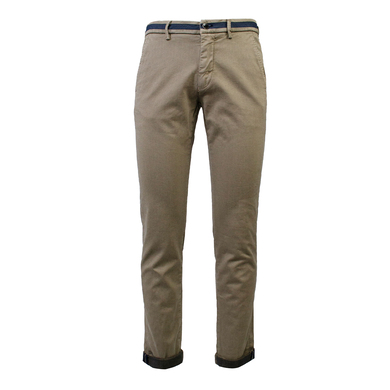 Mason's Chino Katoen Modal Stretch