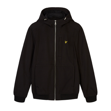 Lyle & Scott Jack Softshell