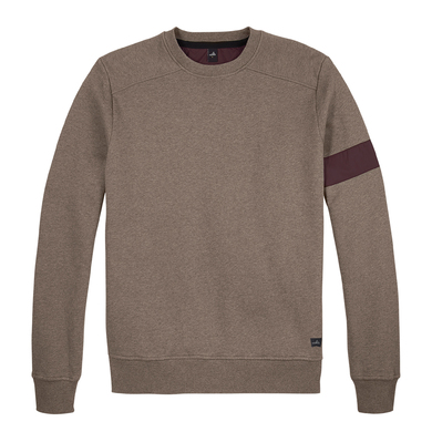 Wahts Sweater Jersey