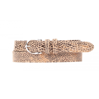 Legend Riem Panter Beige