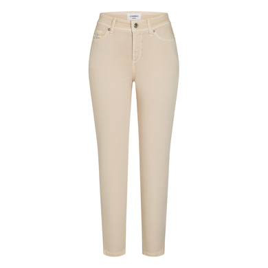 Cambio superstretch broek Piper