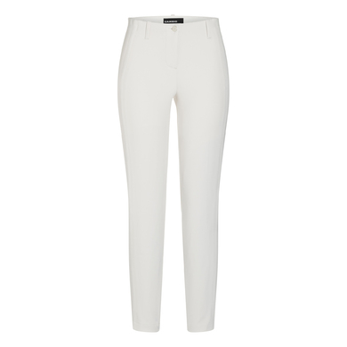 Cambio superstretch broek Ros