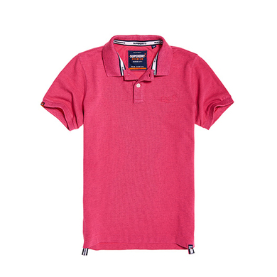 Superdry Polo vintage