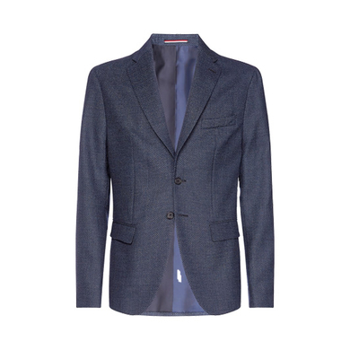 Tommy Hilfiger Tailored Blazer wol