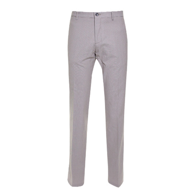 Tommy Hilfiger Tailored Pantalon