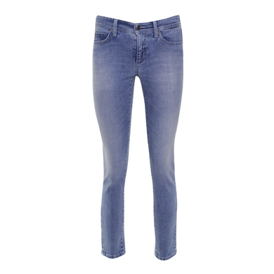 Cambio jeans authentic superstretch