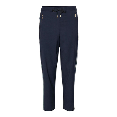 Part Two Broek Navy