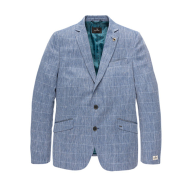 Vanguard Blazer Everton Stretch